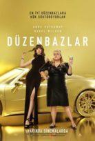 Nostalji – Nostalgia HD izle Türkçe Dublaj