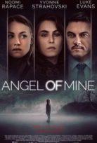 Angel of Mine Türkçe Altyazılı