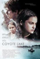 Çakal Gölü – Coyote Lake izle
