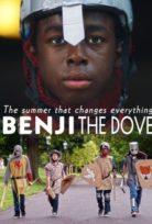 Güvercin Benji – Benji The Dove HD izle Türkçe Dublaj