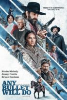 İntikam Meleği Türkçe Dublaj ve Altyazılı izle HD