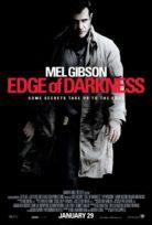 İntikam Peşinde (Edge of Darkness) 2010 Full hd