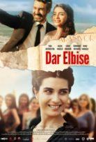 Little (2019) Türkçe Dublaj & Altyazılı
