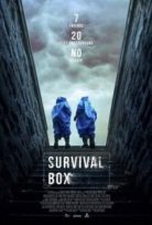 Survival Box izle