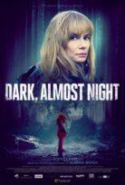 Dark Almos Night izle Türkçe dublaj