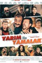 Oynatmaya Az Kaldı – El Fico Loko (Türkçe Dublaj)