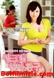 Japon Seks Filmi İzle