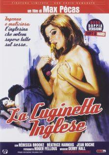 fransız erotik filmleri izle | 720p