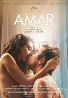 amar erotik film izle | HD