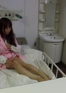 Asyalı Seks Filmi İzle | HD