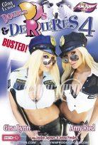 Ateşli Polisler Seks Filmi İzle | HD