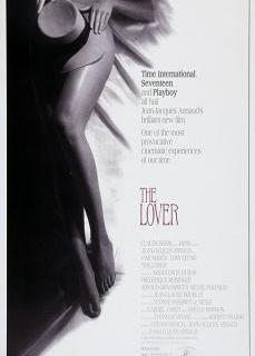 Benim Genç Sevgilim Sex Filmi İzle | HD