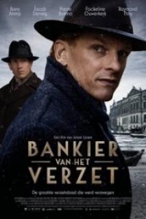 Direnç Bankacı – The Resistance Banker 2018 Türkçe Dublaj izle 720p | HD