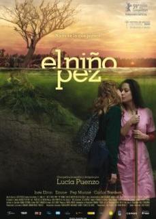 Elnino Pez Erotik Film İzle | HD