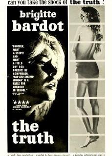 Fransız Klasik Erotik Film | HD