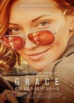 Grace +18 Yetişkin Filmi İzle   HD