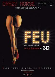 HD Erotik Filmleri İzle   HD
