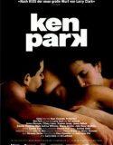 japon erotik filmleri   HD
