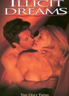 Kışkırtma Konulu Seks Filmi   HD