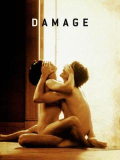 Ölesiye Aşk Sex Filmi İzle | HD