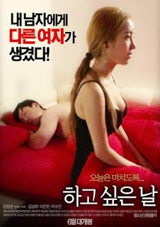 Kore Sex Filmi A Day To Do It 720p İzle tek part izle