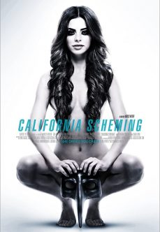 California Scheming 2014 izle +18 izle