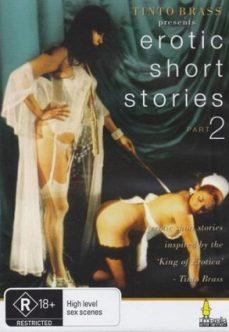 Erotic Short Stories 2 Erotik Filmi izle 18+ Filmleri tek part izle