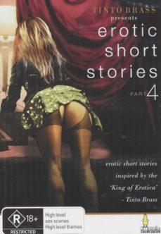 Erotic Short Stories 4 Yabancı Erotik Filmleri izle izle