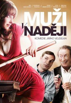 Muzi v nadeji Çek Erotik Filmi İzle