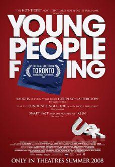 Young People Fucking Türkçe Dublaj +18 Komedi Filmi İzle reklamsız izle