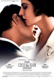 Büyük Aşk 2009 Türkçe Dublaj İzle reklamsız izle