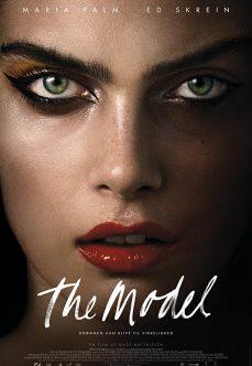 Model Bir Sapık Kadın Filmi reklamsız izle
