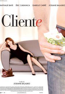 Müşteri 2008 Fransız Erotik Filmi İzle tek part izle