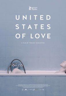 Aşk Birleşik Devletleri Polonya Erotik reklamsız izle
