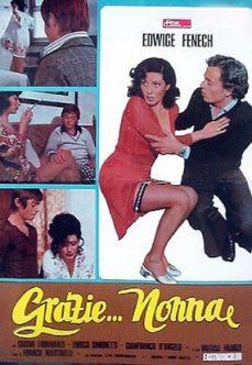 Aşk Çocuğu 1975 İtalyan Erotik İzle izle