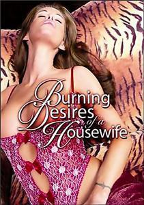 Ev Kadınının Yanan Arzuları – Burning Desires of a Housewife 2006 İzle hd izle