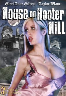 House on Hooter Hill 2007 İzle
