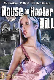 The House On Hooter Hill Yetişkin Sex Filmi tek part izle