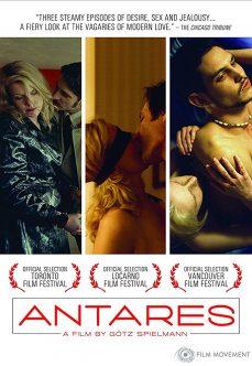 Antares Avusturya Erotik Filmi Full full izle