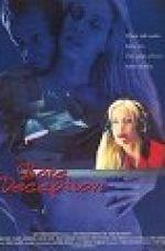 Bare Deception Erotic Movies +22 Watch Erotik Film full izle