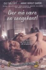 Yabancı Konulu Erotik Yetikin Filmi Come Barby hd izle