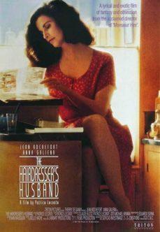 Kuaförün Kocası Klasik Erotik Film full izle