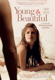 Genç Ve Güzel Kız Fransız Sex izle