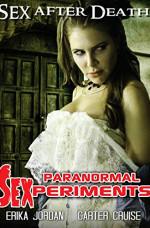 Paranormal Sexpirements Sex Erotik Filmi izle +18 izle