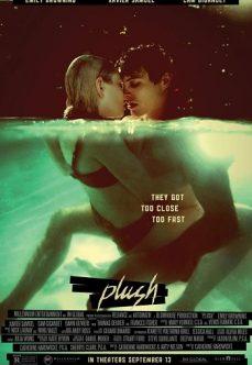 Plush – Saplantı +18 Erotik Film İzle full izle
