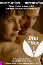 Seks Diyeti İzle +18 Diet of Sex Yabancı Yetişkin Filmi izle