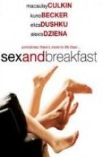 Sex ve Kahvaltı izle | Sex and Breakfast +18 hd izle