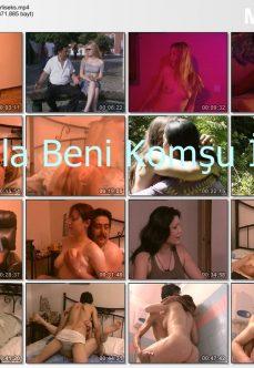 Tavla Beni Komşu +18 Konulu Mobil Erotik Türk Filmi İzle reklamsız izle