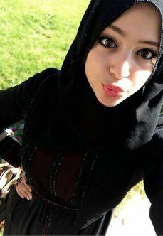 Hardcore Arap Erotik İzle