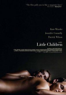 Tutku Oyunları 2006 Amerikan Erotik Filmi İzle hd izle